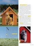 mascotas felices - Comex - Page 2