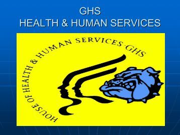 health and human service Health professional online services (hpos) is a fast and secure way for health professionals and administrators to do business with us.
