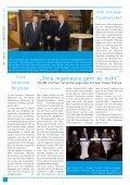 TECHNIKBEGEISTERT - VDI Berlin-Brandenburg - Page 2
