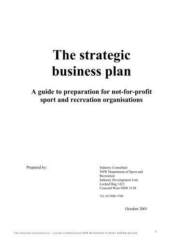 business plan gliederung pdf viewer