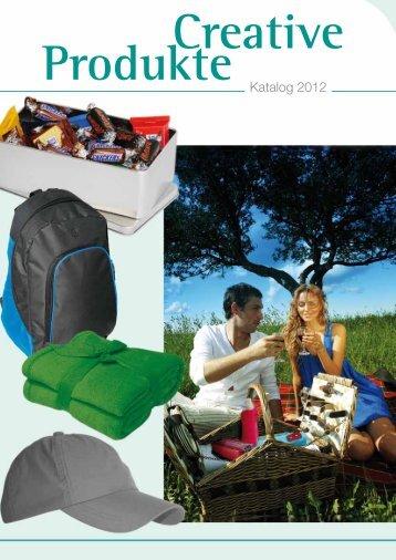 PDF-Katalog 2012 - Linotex