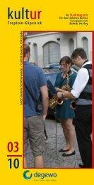03 10 - Schock Verlag