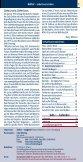 03 10 - Schock Verlag - Seite 3