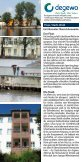 03 10 - Schock Verlag - Seite 4