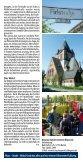 03 10 - Schock Verlag - Seite 5