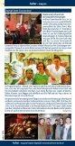 03 10 - Schock Verlag - Seite 6