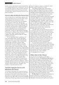 advert cotinga 29 - FAUNA Paraguay - Page 2