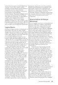 advert cotinga 29 - FAUNA Paraguay - Page 3