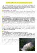 cliquez-ici - Page 5