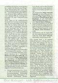 Familie Buse - St. Peter und Paul Schützenbruderschaft ... - Seite 4