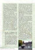 Familie Buse - St. Peter und Paul Schützenbruderschaft ... - Seite 5