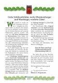 Familie Buse - St. Peter und Paul Schützenbruderschaft ... - Seite 7