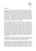 Conceptual framework [PDF] - Page 3
