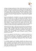 Conceptual framework [PDF] - Page 4