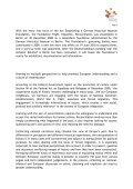 Conceptual framework [PDF] - Page 6