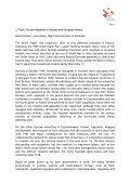 Conceptual framework [PDF] - Page 7