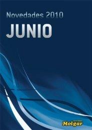 Catalogo Molgar - Novedades Junio 2010.pdf