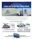 Reserve your space today in the Crocker Park Press. Call 440-899 ... - Page 3