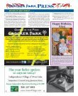 Reserve your space today in the Crocker Park Press. Call 440-899 ... - Page 4