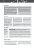 Fler kan påverka utvecklingen - Banportalen - Page 5