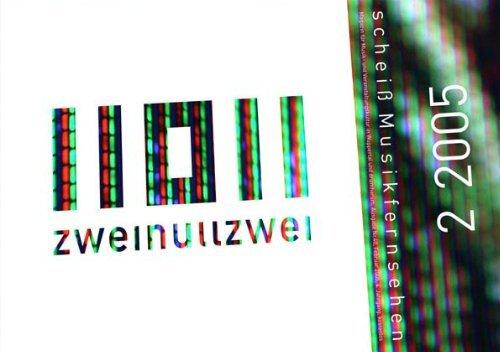SO 30.01.2005 - PL3Y