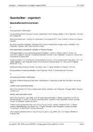 Quecksilber organisch Daunderer Handbuch der Umweltgifte [PDF; 0