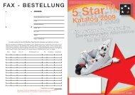 5Star_Umschlag_2009.pdf