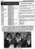 Ausgabe 28 - schuetzenverein-wesel.com - Seite 2