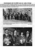 Ausgabe 28 - schuetzenverein-wesel.com - Seite 3