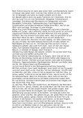 Scharmbolzen, Herbert Offenhuber, Offi - Ohrenschmaus - Seite 2