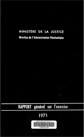DAP_RA_1971.pdf - Criminocorpus