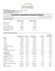 Genesee County - Buffalo Niagara Enterprise