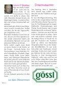 Pfarrbrief - pfarre.eu - Seite 4