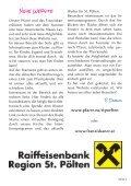 Pfarrbrief - pfarre.eu - Seite 5