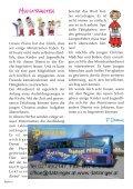 Pfarrbrief - pfarre.eu - Seite 6