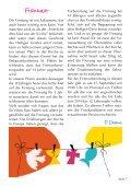 Pfarrbrief - pfarre.eu - Seite 7