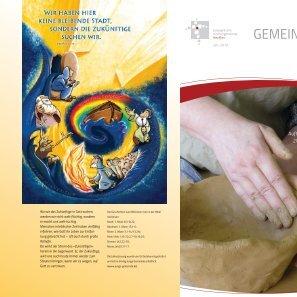 Juli - Evangelische Kirchengemeinde Neuffen