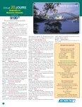 Australie - Voyages Cassis - Page 3