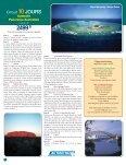 Australie - Voyages Cassis - Page 5