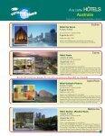 Australie - Voyages Cassis - Page 6