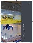 NEU! Scheffer Magnet Systems NEW! Scheffer Magnet Systems - Page 5