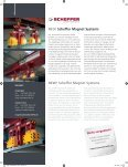 NEU! Scheffer Magnet Systems NEW! Scheffer Magnet Systems - Page 6
