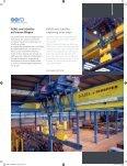 NEU! Scheffer Magnet Systems NEW! Scheffer Magnet Systems - Page 7