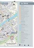 Download der Broschüre in deutsch (pdf/ 6,0 - Ulm/Neu-Ulm - Seite 5