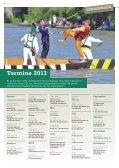Download der Broschüre in deutsch (pdf/ 6,0 - Ulm/Neu-Ulm - Seite 6