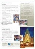 Download der Broschüre in deutsch (pdf/ 6,0 - Ulm/Neu-Ulm - Seite 7
