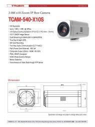 슬라이드 1 - Camere video supraveghere