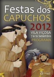 CAPUCHOS 2012 - programa.pdf