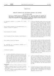 Directiva 2008/46/CE - EUR-Lex
