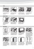 Quasar Wire Manual - Fellowes - Page 3